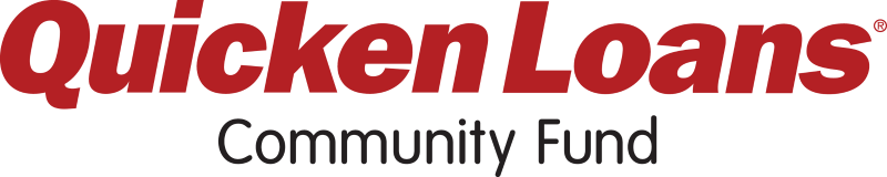Quicken Loans Community Fund